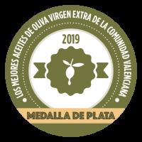 Sello_premios_AOVES_CV_2019-02