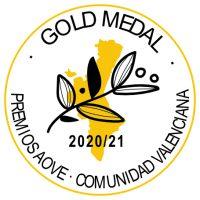 sticker_premios_GUIA_AOVE-2