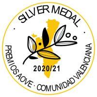 sticker_premios_GUIA_AOVE-3